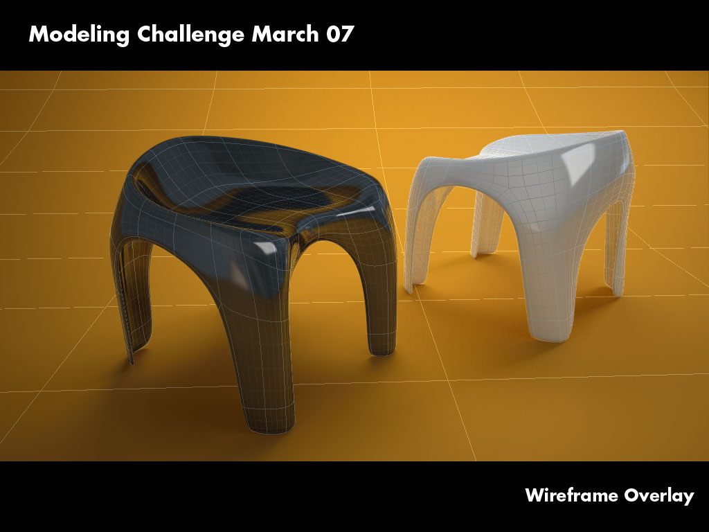 Chair-Final-Wireframe.jpg